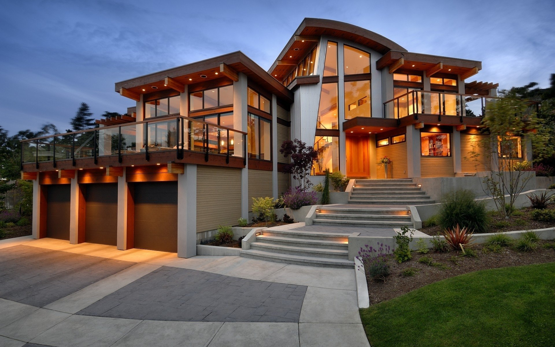 Living A Practical Life At A Sun Valley Real Estate - Real Estate