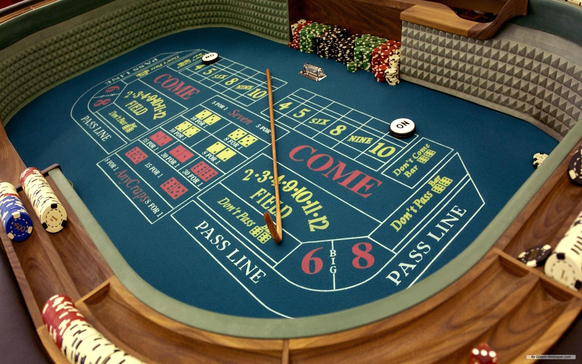 Best Online Casino Bonuses 2020 - No Deposit Bonus Codes