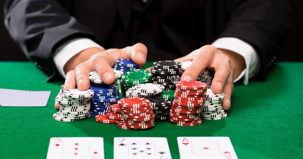 Ideal NJ Online Casino Sites