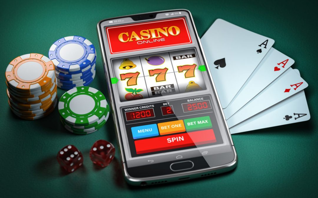Win At Roulette System Online Roulette