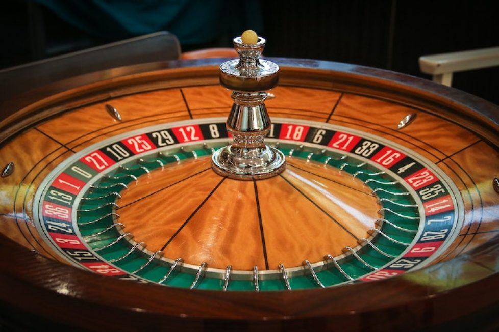Online Gambling Establishment Perk Among The Significant