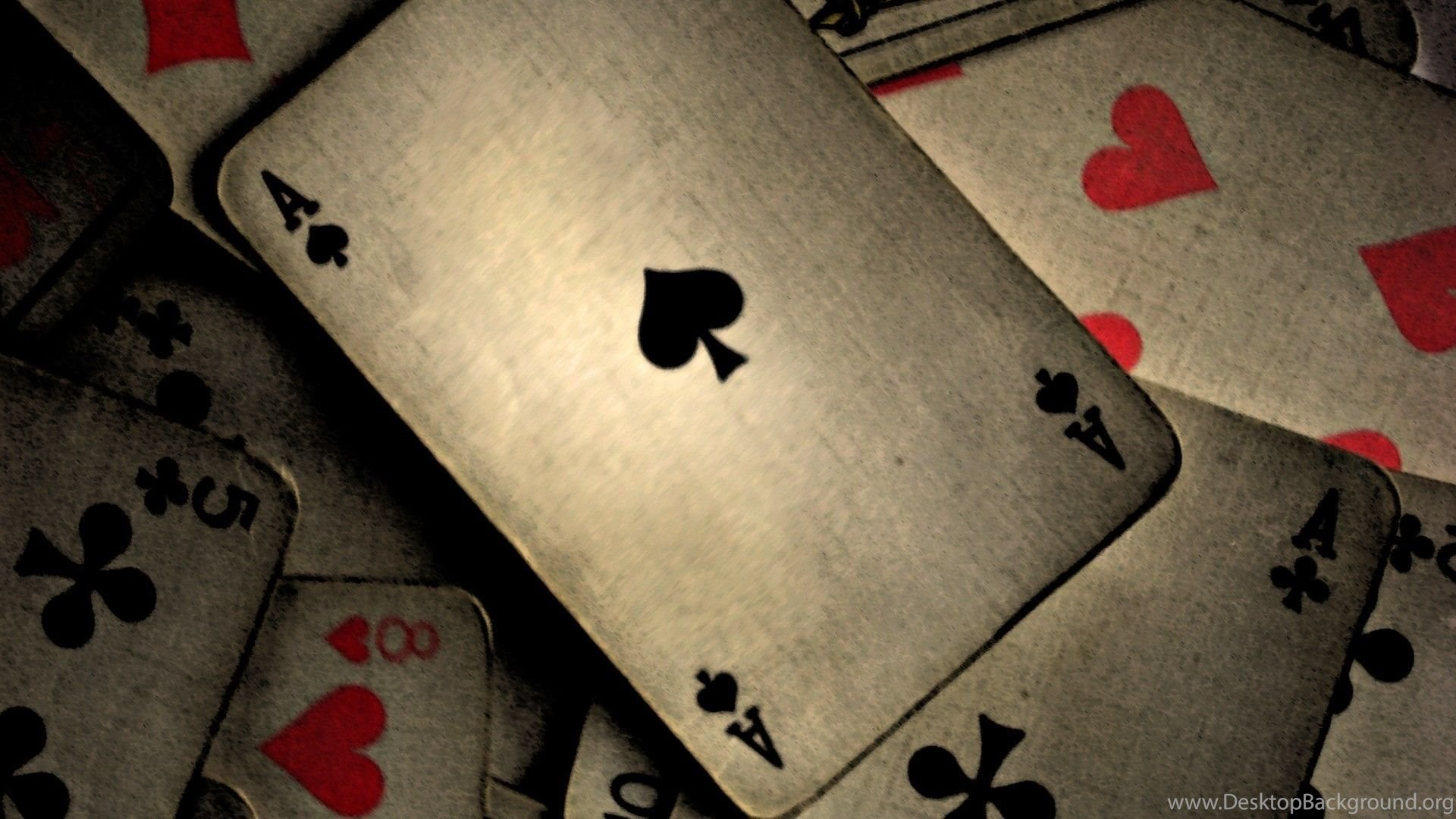 Online Casino Record: Stats And Information