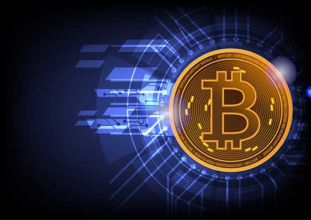 The Principles Of Accept Bitcoin Repayments Disclosed