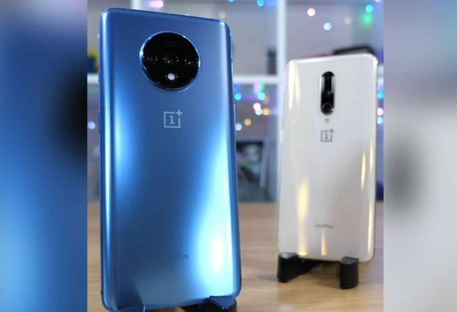 Remarkable Oneplus 9r pro Methods