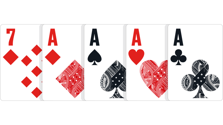 The Top 10 Most Requested Questions On Casino