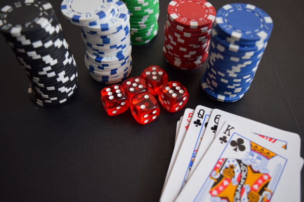 Eight Intently-Guarded Online Betting Secrets Explained In Specific Element
