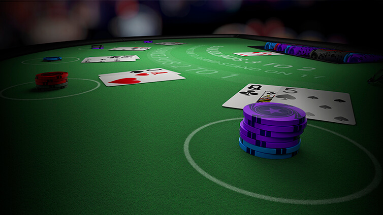 Prioritizing Your Casino To Obtain The The Majority Of Out Of Your Company