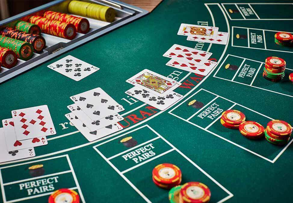 6 Ways Twitter Destroyed My Gambling WithOut Me Noticing