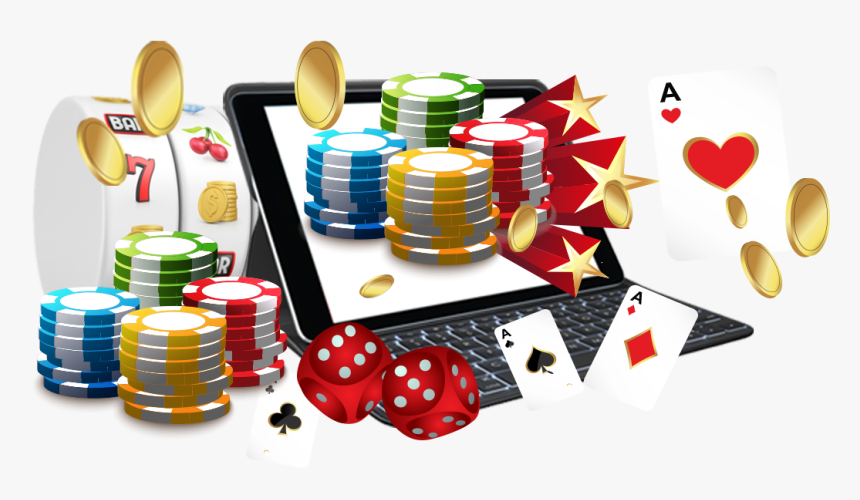 How You Can Gambling In Hours Or Much Less Free Of Charge