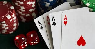 3 Methods You Can Obtain Added Online Casino Whereas Investing Much Less