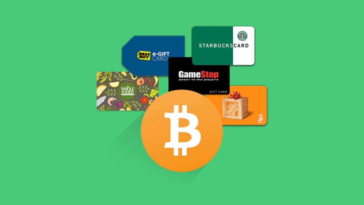 Suggestions For Credit Card To Bitcoin Payment Gateway