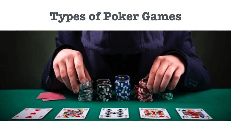 Turn Your Gambling Proper Into A Excessive Performing Machine