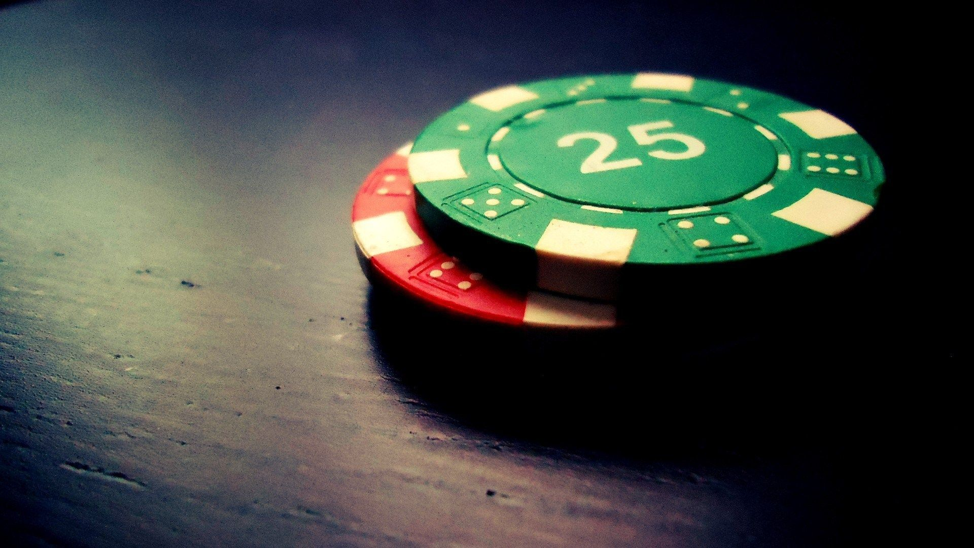 Most Overlooked Fact About Online Casino Revealed