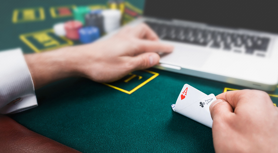 Profitable Strategies To Make Use Of For Online Casino