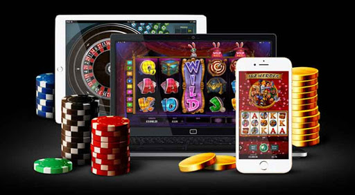 These Hacks Will Make You(r) Casino Like A professional