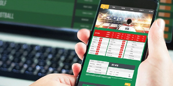 Efficient Ways To Get Extra Out Of Gambling