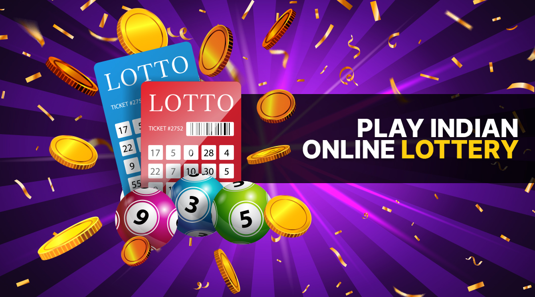The Word About Your Indonesian Online Lottery Gambling