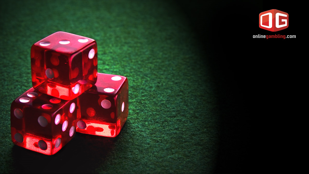 Confidential Data On Gambling That Only The Specialists Know Exist