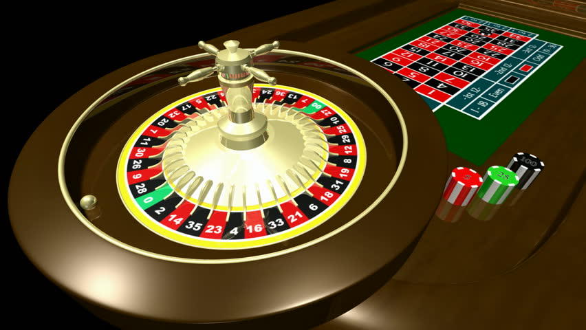 The best way to Create Your Casino Technique [Blueprint]