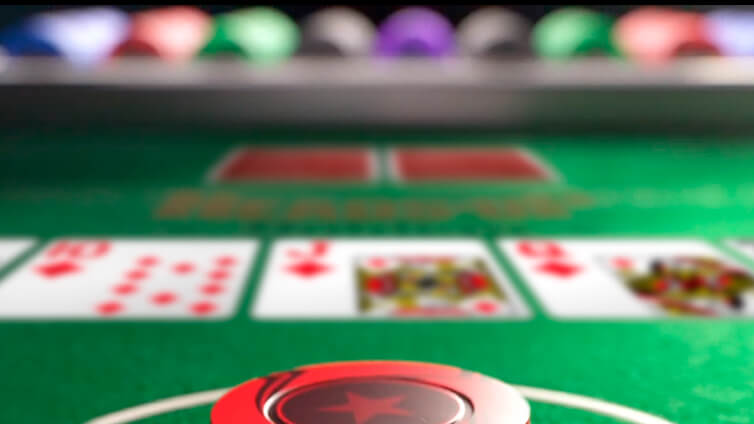 Are You Struggling With Online Betting