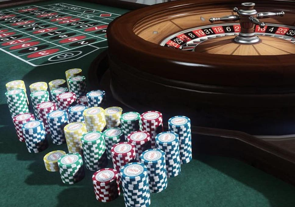 Useful Courses Regarding Gambling That You're Likely To Constantly