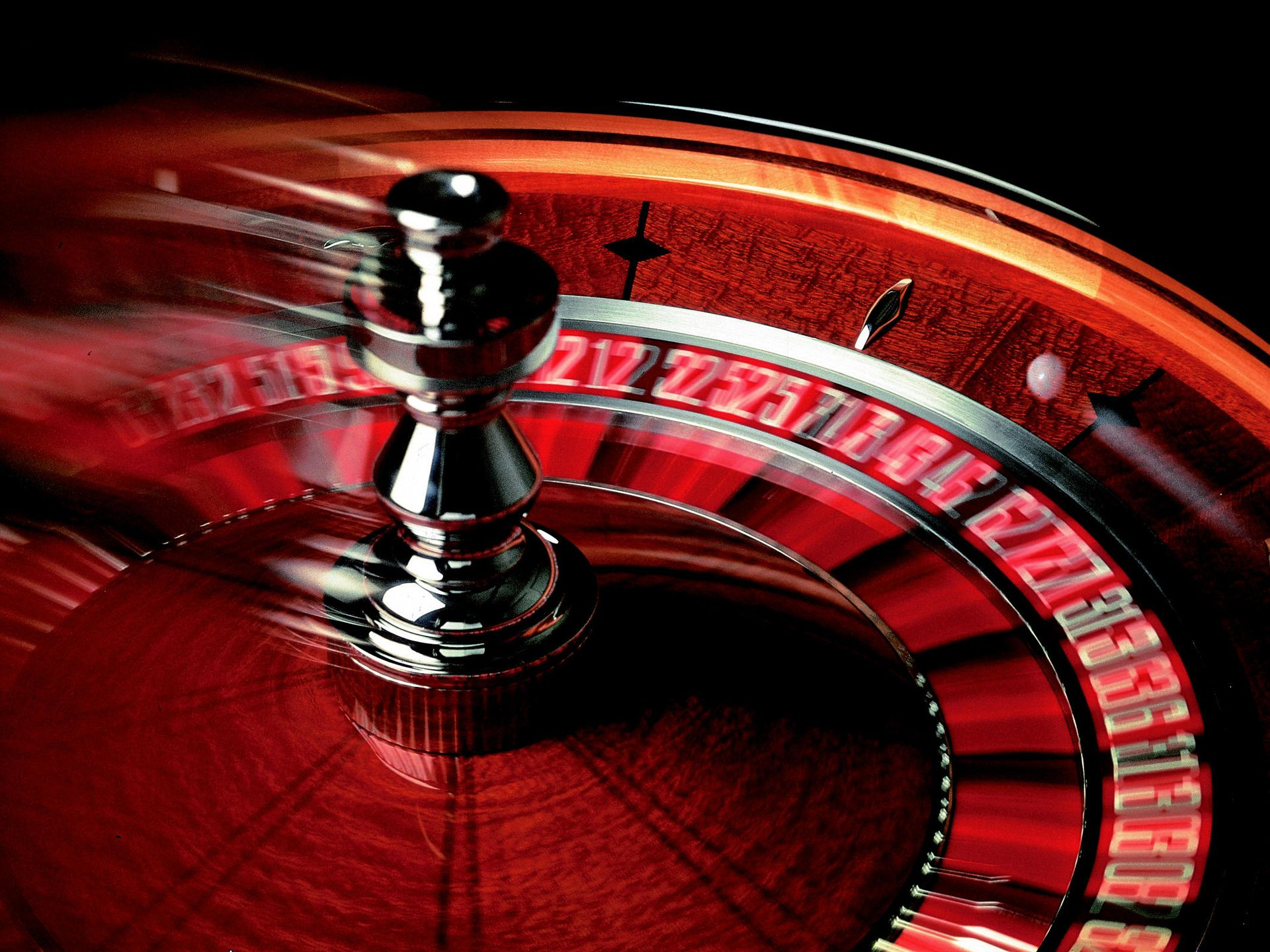 10 Tips on Gambling You Cannot Afford To miss